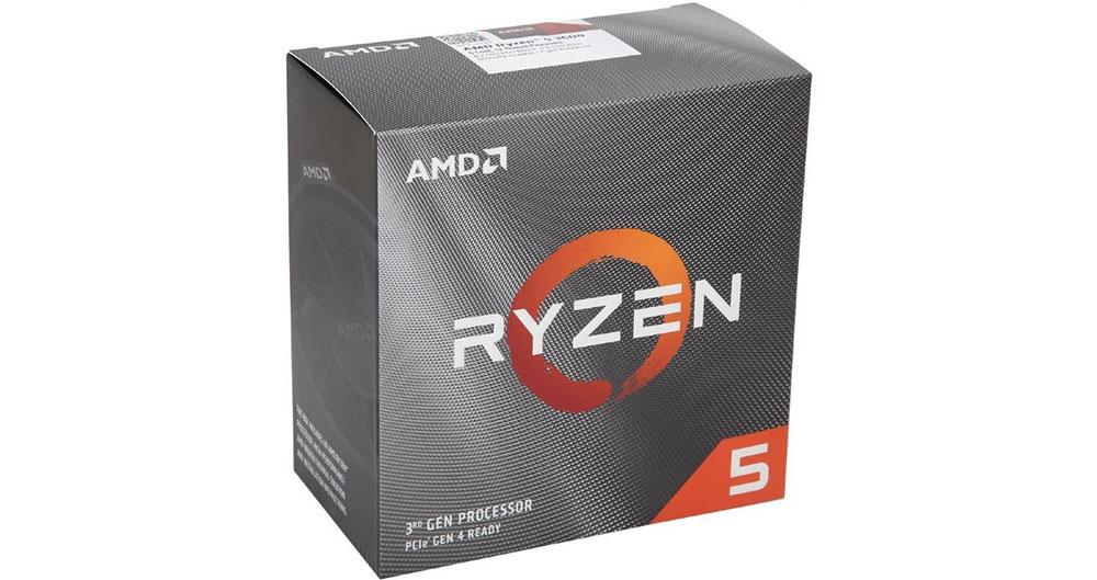 AMD R