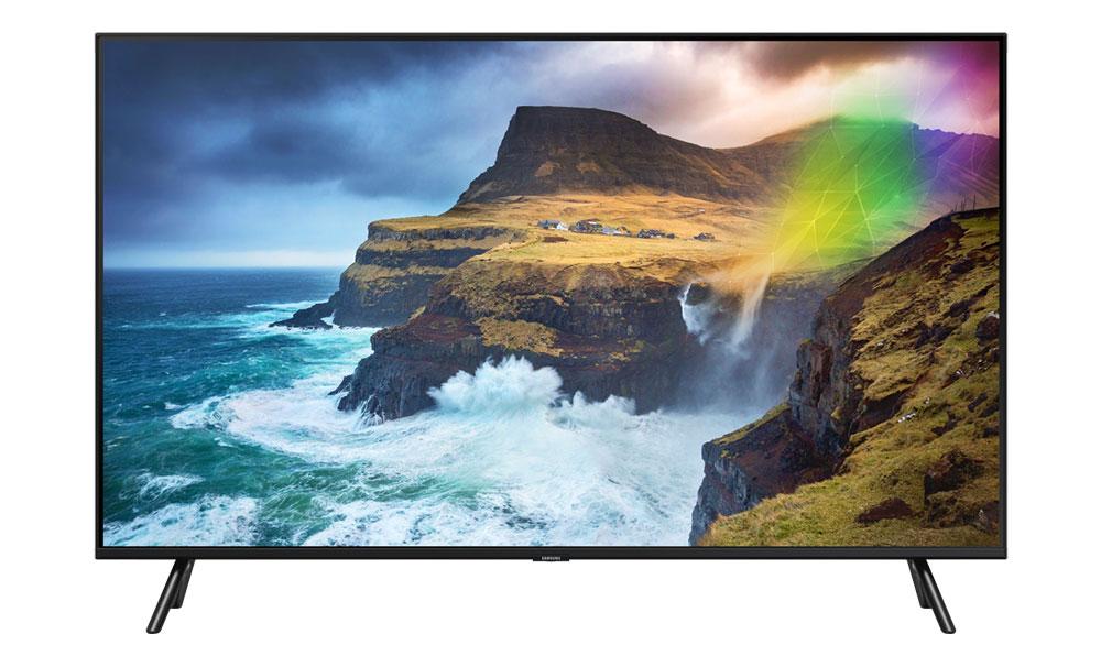 лучшие телевизоры 49 дюймов