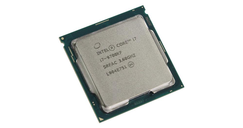 9700KF