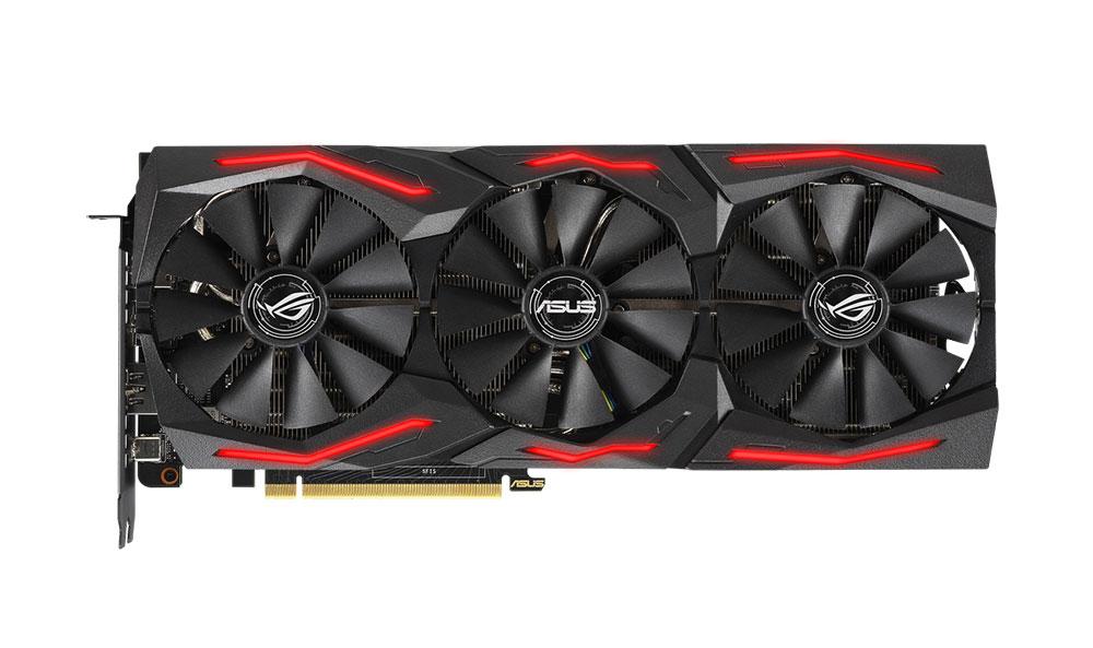 GeForce RTX 2060SUPER