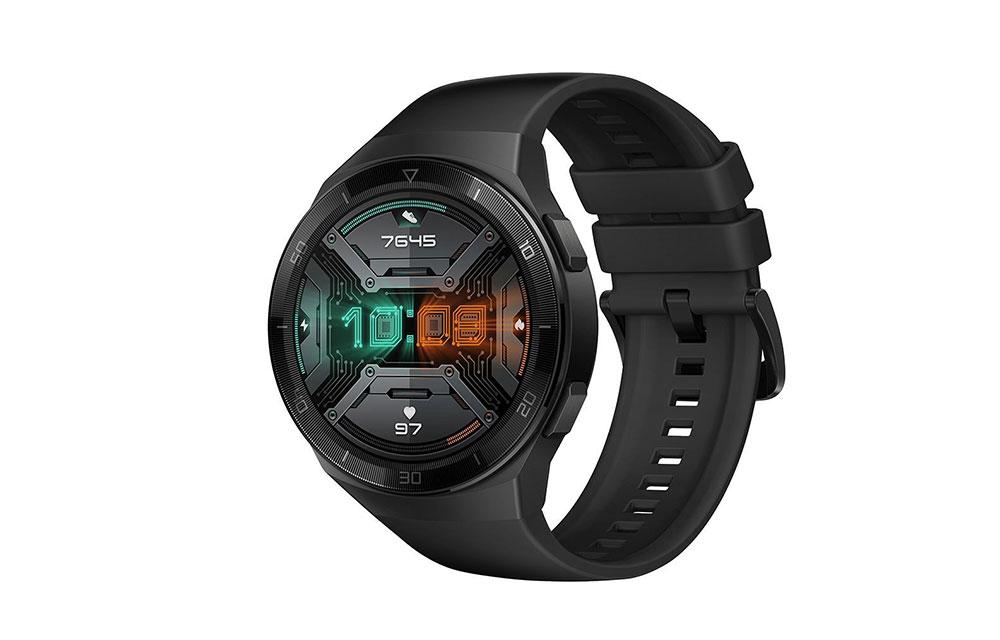 Huawei Watch GT 2e Hector