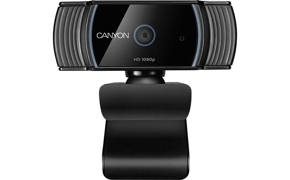Canyon CNS-CWC5