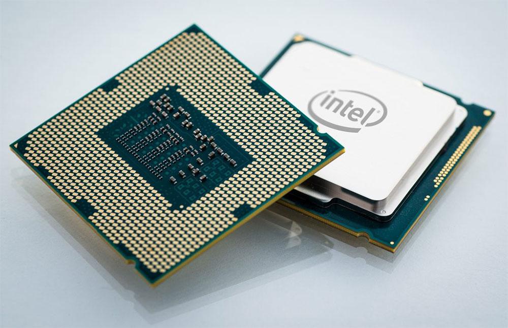фото процессоры