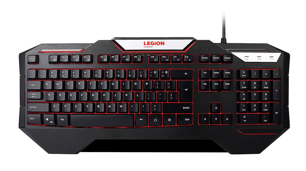 Lenovo Legion K200