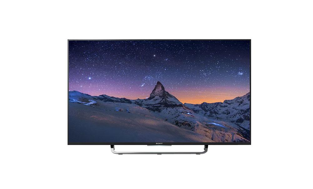 Лучшие телевизоры Sony
