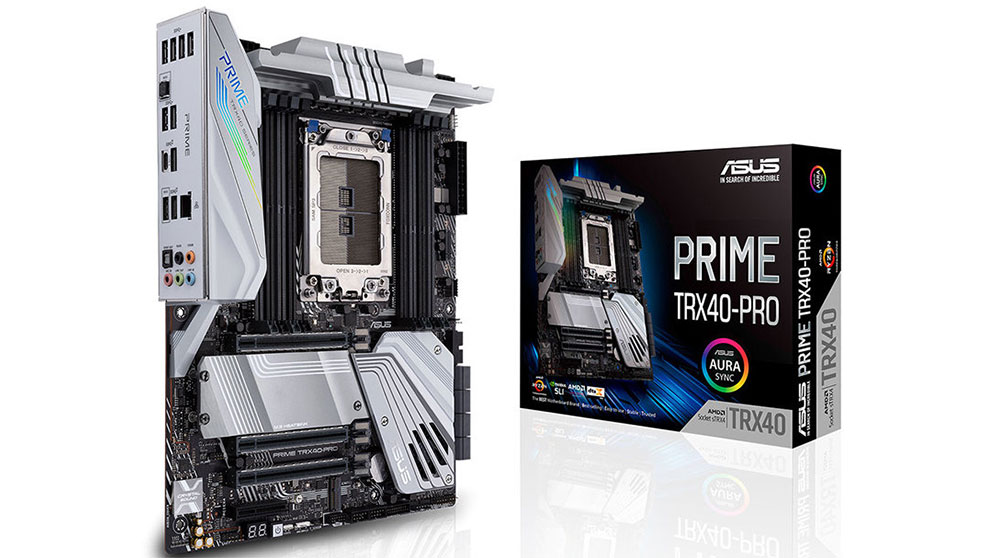 TRX40-PRO