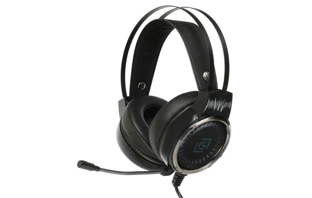 OKLICK HS-L700G