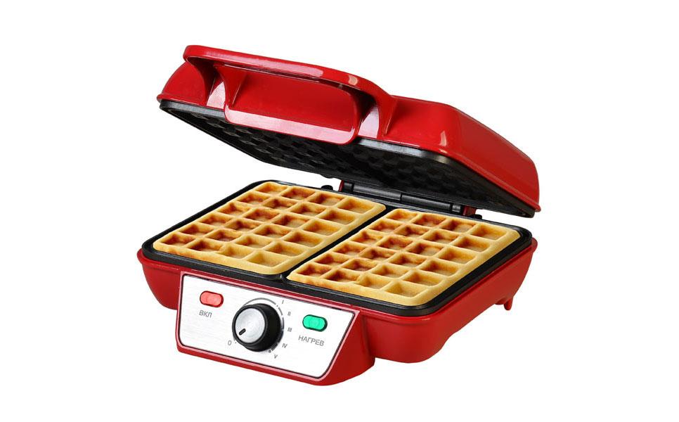 Wafflep