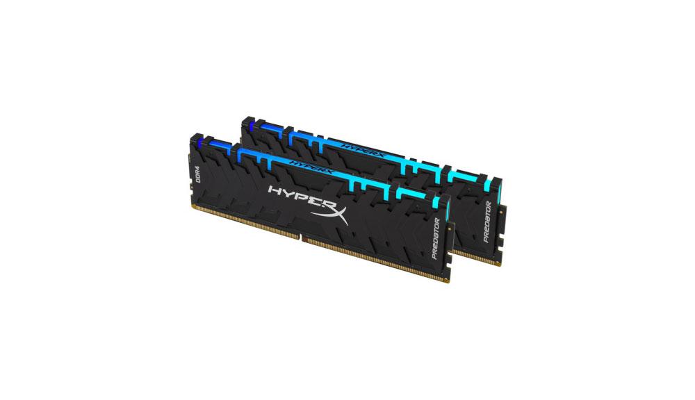 HX432C16P
