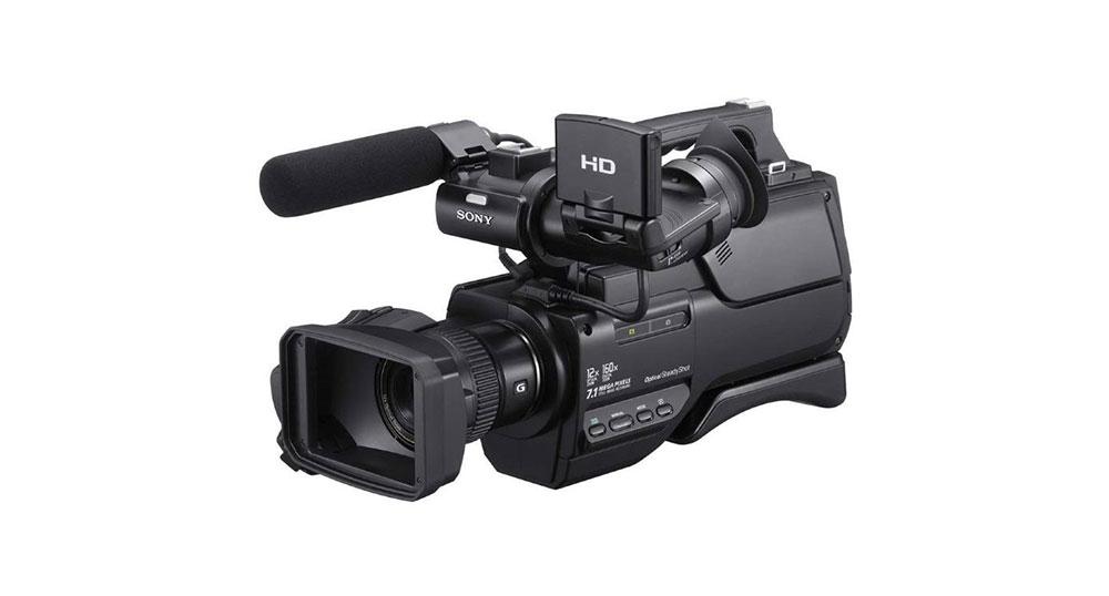 видеокамеры обзор