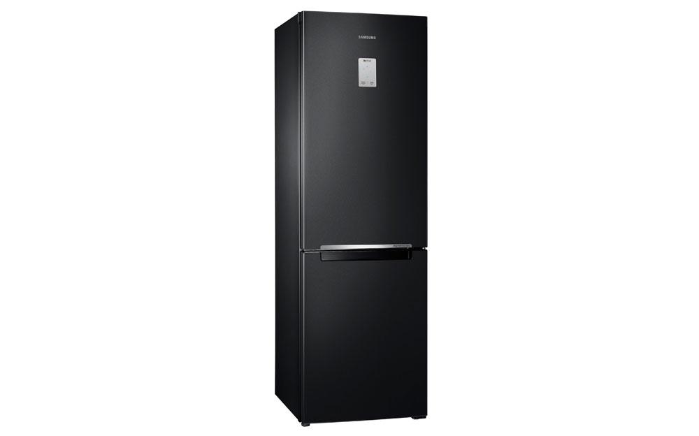 лучшие холодильники Samsung