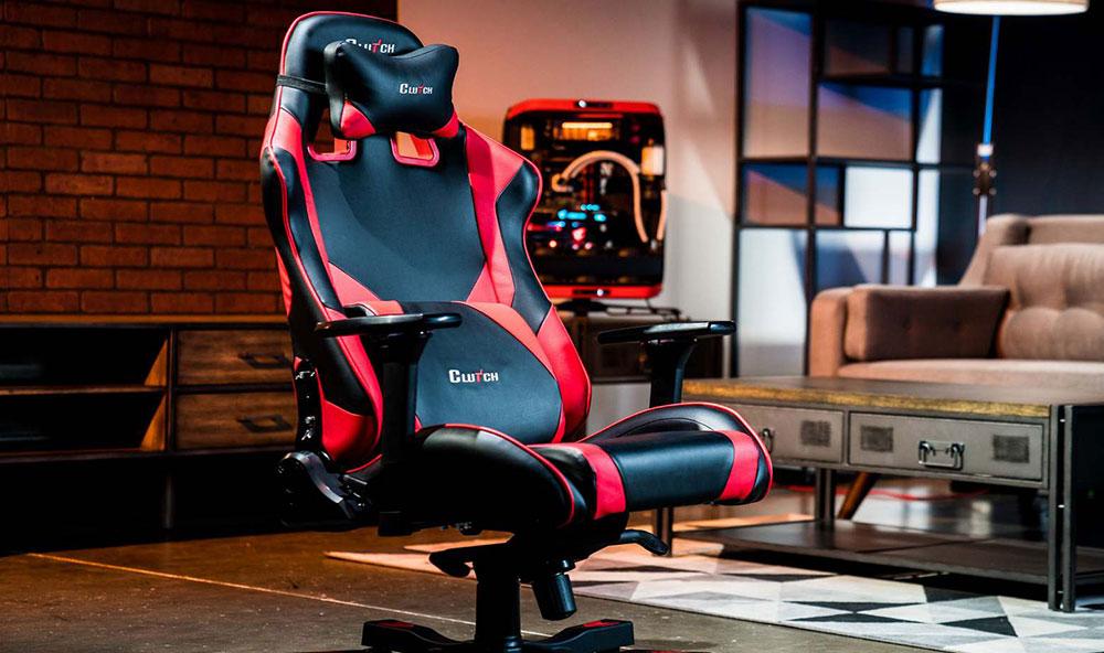 о креслах
