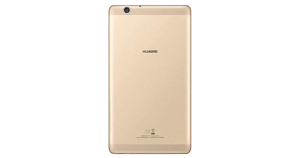 8Gb 3G Gold