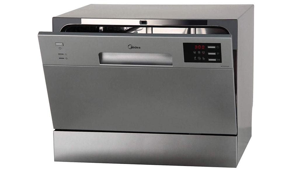 MCFD55320S