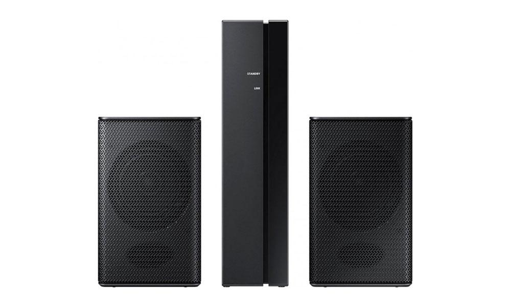 SWA-8500S