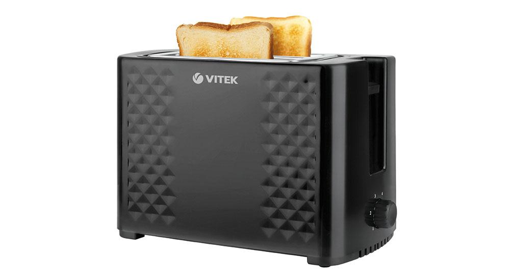 Vitek VT-1586