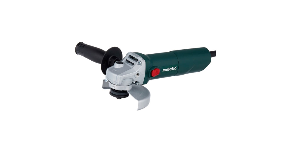 Metabo W 650